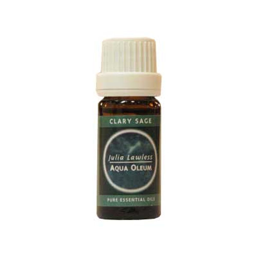 Clary Sage Oil 10ml