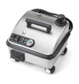Pro6 Solo Steam Cleaner
