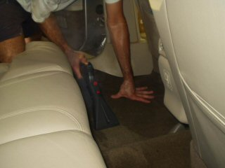 steam cleaners, vapor cleaners, carpet steam cleaners, vapor clean, automobile