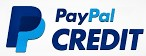 paypal-credit.jpg