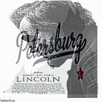 petersburg-virginia-film-locations-in-va-va.jpg