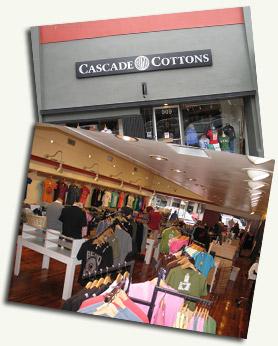 cascade-cottons-store.jpg