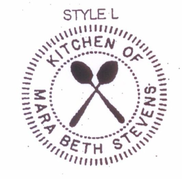 Kitchen of - Spoons