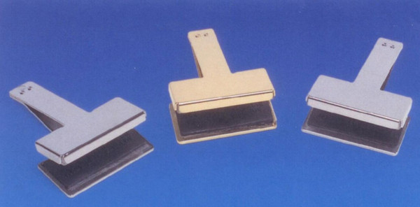 Executive Embosser Replacement Inserts