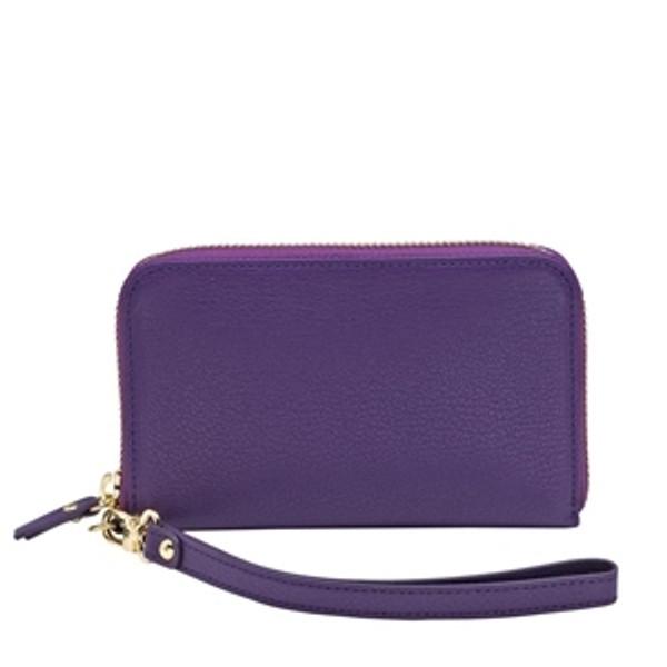 Wristcase Sunset Purple