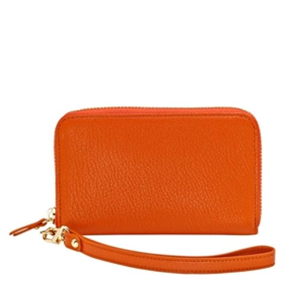 Wristcase Sunset Orange