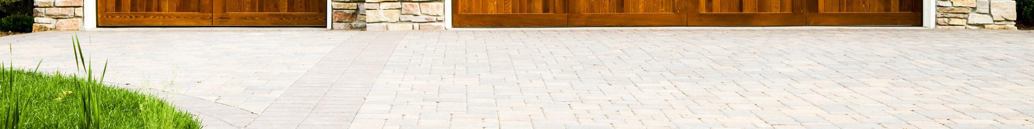 Penetrating Concrete Sealers