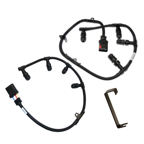 Glow Plug Harness Removal Remover Installer Tool For Ford
