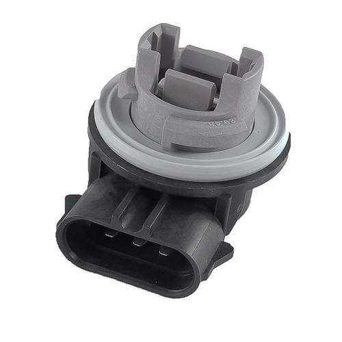 Photo moreover Bmw Obd Port Covered likewise Honda Accord Obd Connector further Accord Civic likewise . on 1998 honda accord obd connector