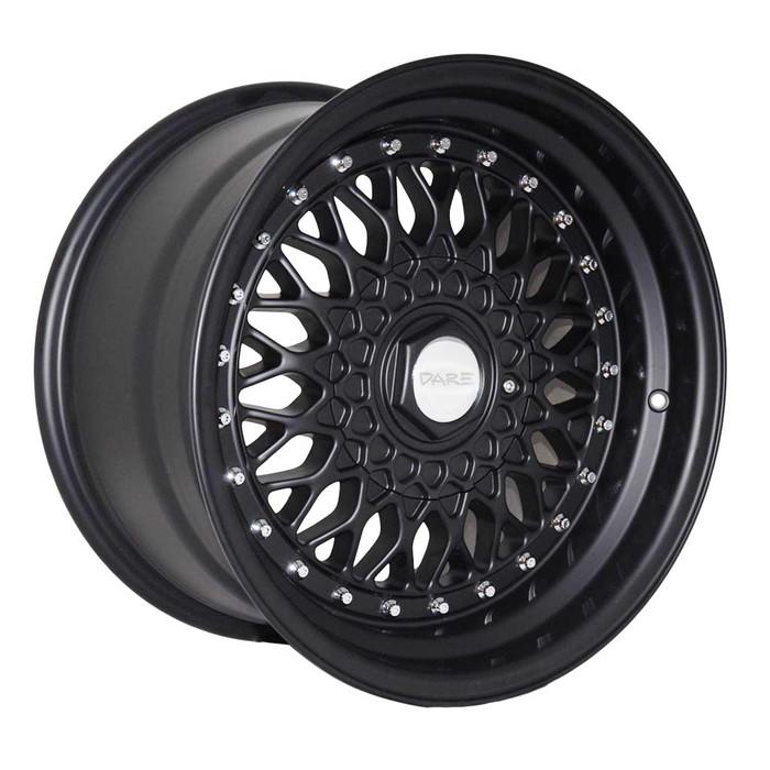 dare-drrs-black-chrome-rivets-srbpower.com