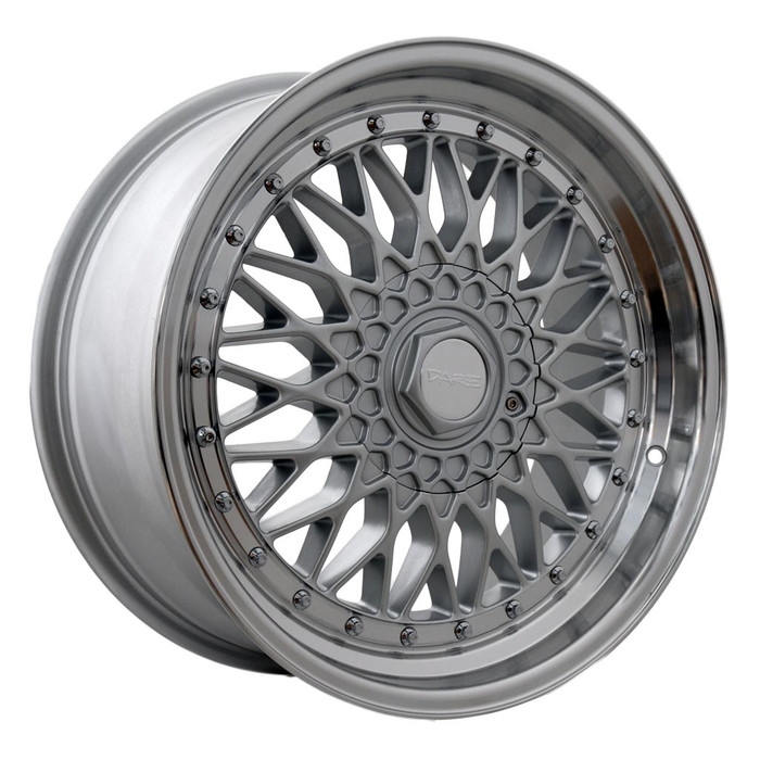 dare-drrs-silver-polished-chrome-rivets-srbpower.com