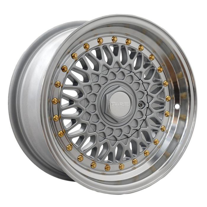 dare-drrs-silver-pol-gold-rivets-srbpower.com