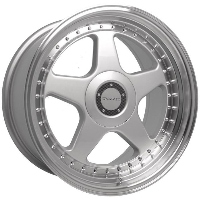 dare-f5-silver-srbpower.com