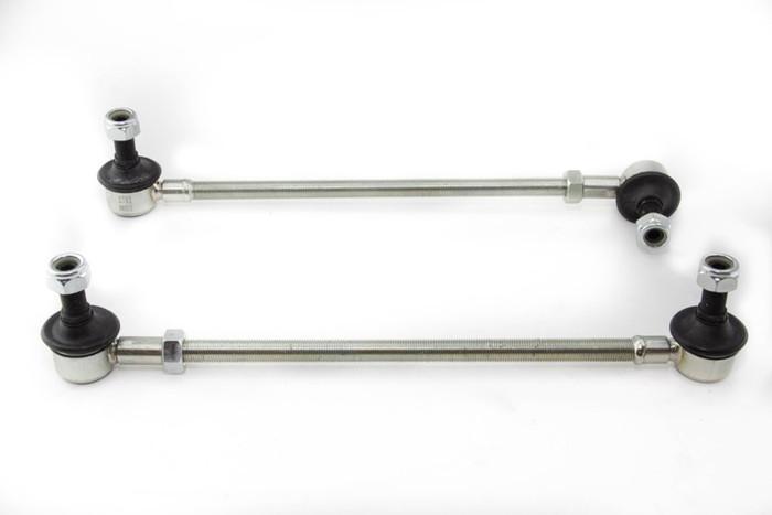 Whiteline W23255 Front Sway bar - link MERCEDES-BENZ CITAN 1ST GEN   2012-ON 4CYL-srbpower-com