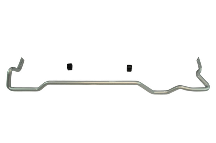 Whiteline BSR33XZ Rear Sway bar SUBARU IMPREZA GD SEDAN, GG WAGON MY01-02 EXCL WRX AND STI  10/2000-9/2002 4CYL-srbpower-com