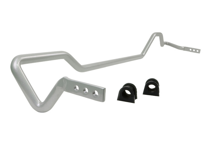 Whiteline BSR36Z Rear Sway bar SUBARU IMPREZA WRX STI GD SEDAN, GG WAGON MY03   10/2002-9/2003 4CYL-srbpower-com