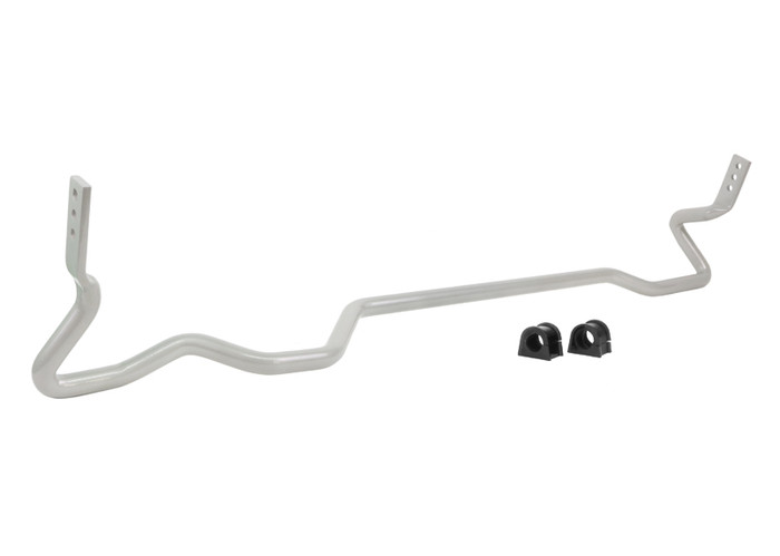 Whiteline BSR36XZ Rear Sway bar SUBARU IMPREZA WRX STI GD SEDAN, GG WAGON MY03   10/2002-9/2003 4CYL-srbpower-com