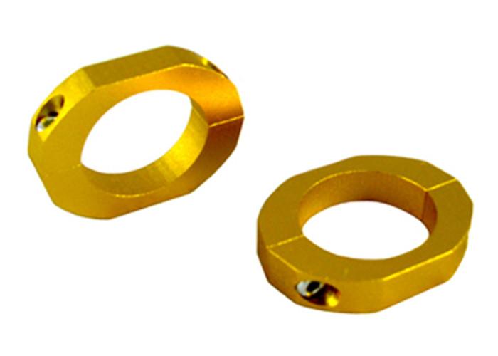 Whiteline KLL116  Sway bar - lateral lock UNIVERSAL PRODUCTS SWAY BAR - LATERAL LOCK SWAY BAR - LATERAL LOCK   ALL ALL-srbpower-com