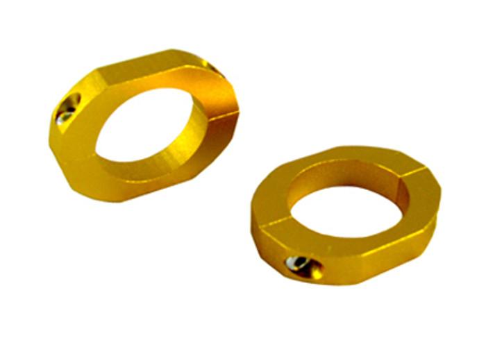 Whiteline KLL120  Sway bar - lateral lock UNIVERSAL PRODUCTS SWAY BAR - LATERAL LOCK SWAY BAR - LATERAL LOCK   ALL ALL-srbpower-com