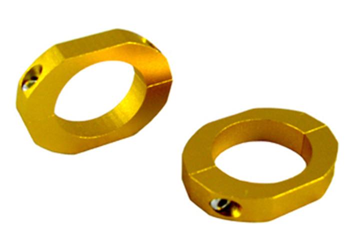 Whiteline KLL124  Sway bar - lateral lock UNIVERSAL PRODUCTS SWAY BAR - LATERAL LOCK SWAY BAR - LATERAL LOCK   ALL ALL-srbpower-com