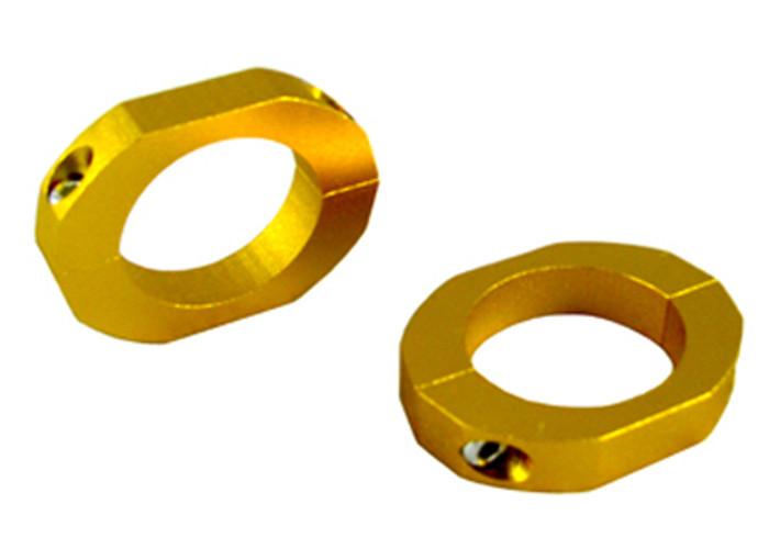 Whiteline KLL130  Sway bar - lateral lock UNIVERSAL PRODUCTS SWAY BAR - LATERAL LOCK SWAY BAR - LATERAL LOCK   ALL ALL-srbpower-com
