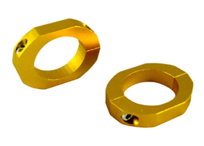Whiteline KLL133  Sway bar - lateral lock UNIVERSAL PRODUCTS SWAY BAR - LATERAL LOCK SWAY BAR - LATERAL LOCK   ALL ALL-srbpower-com