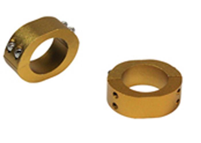 Whiteline KLL135  Sway bar - lateral lock UNIVERSAL PRODUCTS SWAY BAR - LATERAL LOCK SWAY BAR - LATERAL LOCK   ALL ALL-srbpower-com