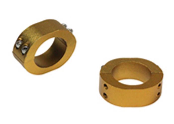 Whiteline KLL138  Sway bar - lateral lock UNIVERSAL PRODUCTS SWAY BAR - LATERAL LOCK SWAY BAR - LATERAL LOCK   ALL ALL-srbpower-com