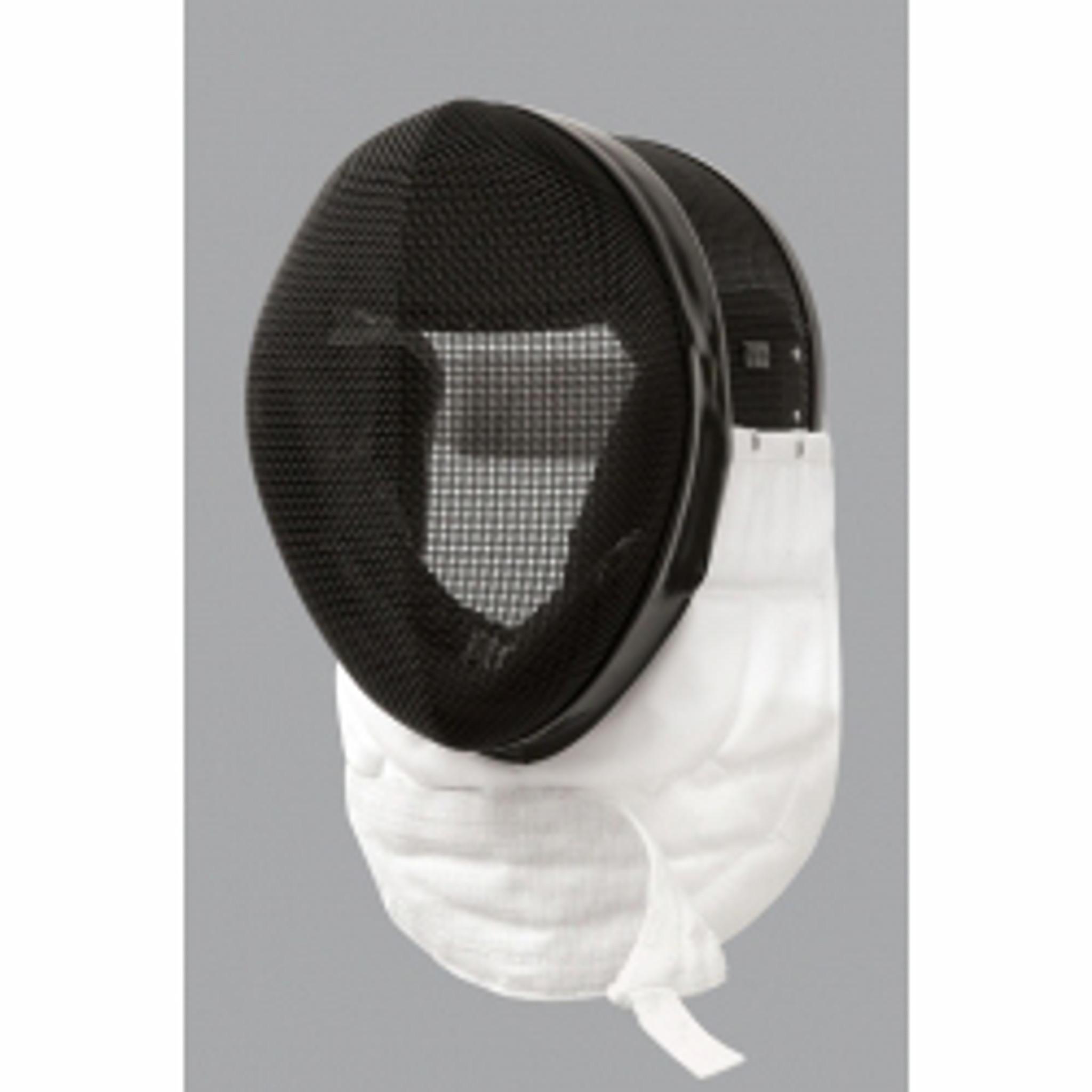 Pbt Fie Combi Foil Epee Mask 2018 Fie Standard