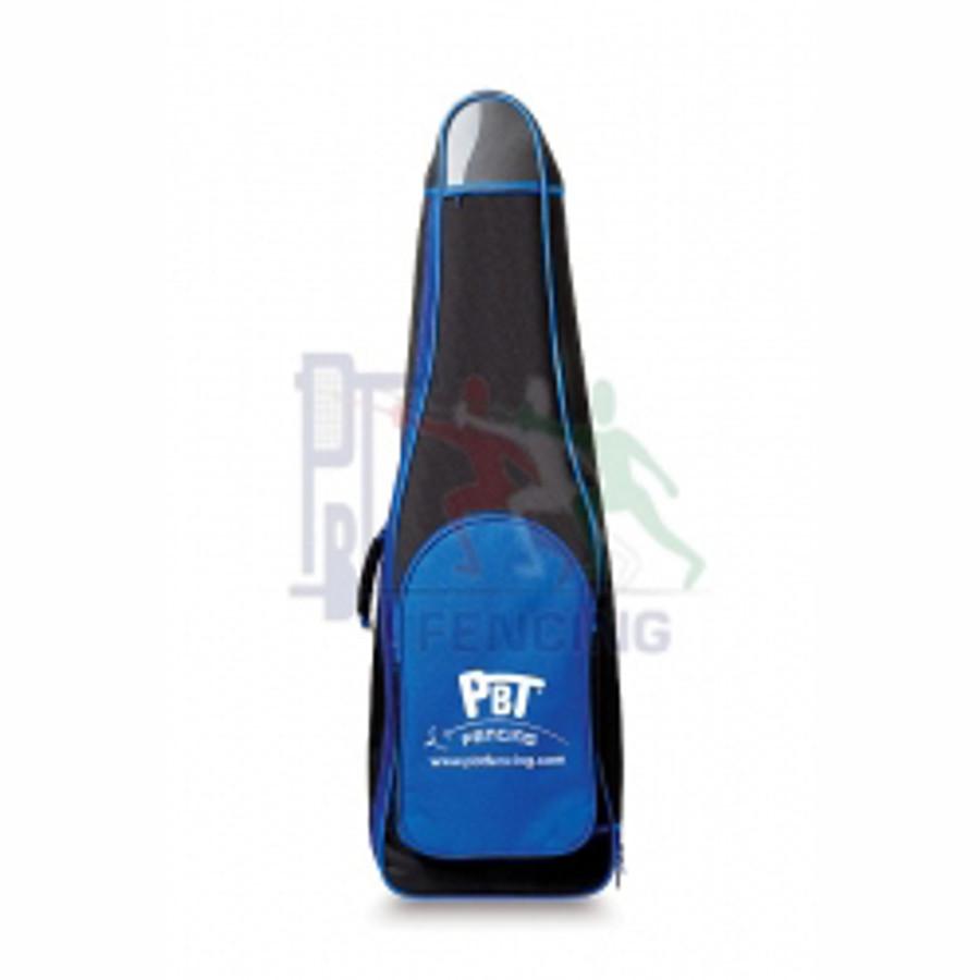 PBT Backpack