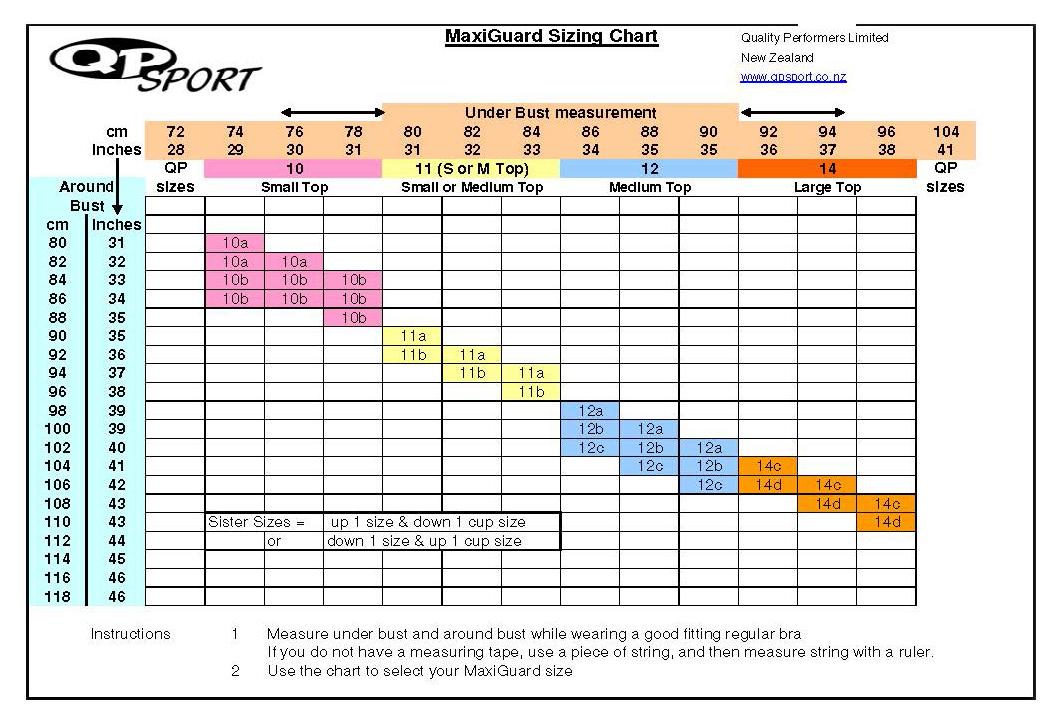 maxiguard-size-chart.jpg