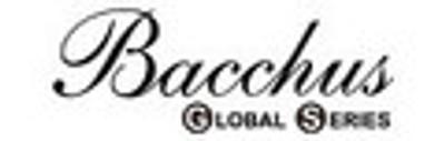 Bacchus Global Series