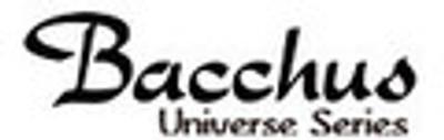 Bacchus Universe Guitars