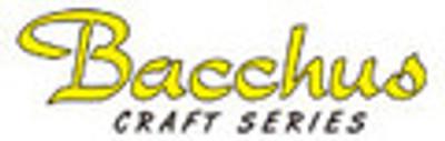Bacchus Craft Series Japan