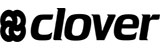 cloverlogo-1.jpg