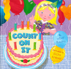 Count On It: Basic Concepts (Hardcover)