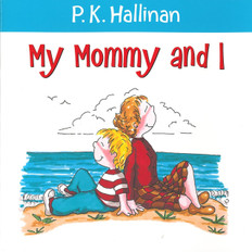 My Mommy and I (Paperback)