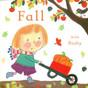 Fall: Seasons (Board Book)