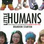 Little Humans (Hardcover)