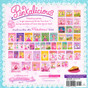 School Lunch: Pinkalicious (Paperback)