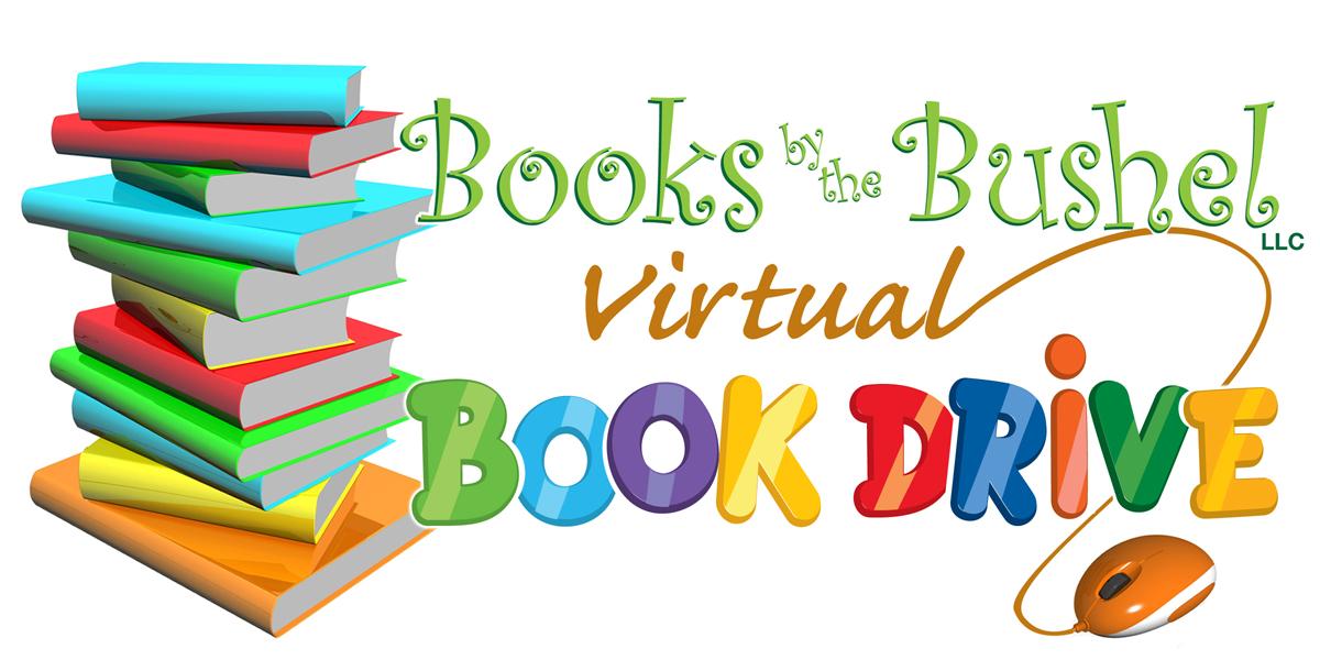 book-bt-bushel-vbd-logo-4x2.jpg