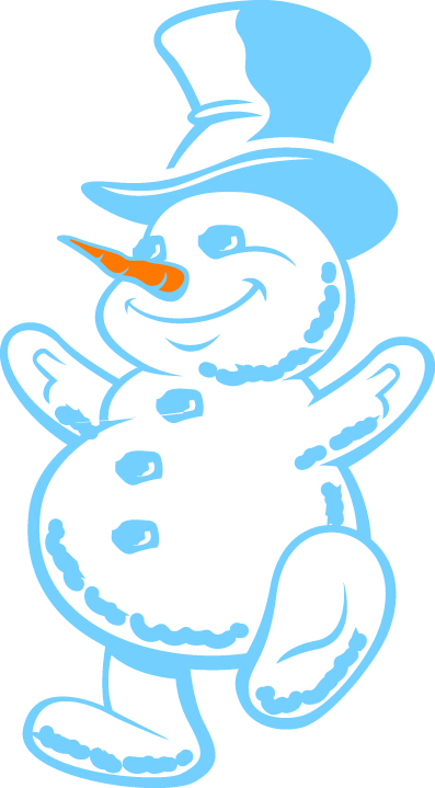 wintersnowman.jpg
