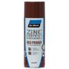 Zinc Guard Red Primer 350g