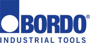 Bordo International