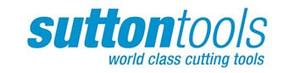 Sutton Tools Australia
