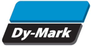 Dy-Mark Aust Pty Ltd