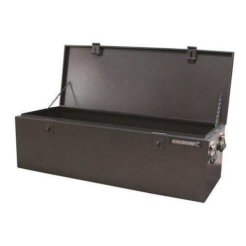 Tradesman Toolbox Large