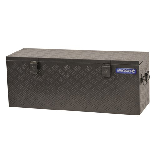 Tradesman Truck Tool Box 1100x365x425mm