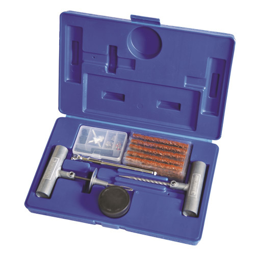 Tyre Repair Kit 53pce