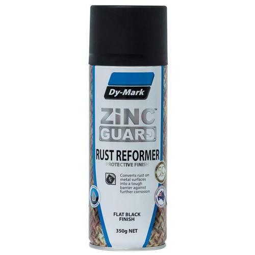 Zinc Guard Rust Reformer 350g